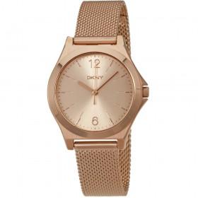 Дамски часовник DKNY - NY2489