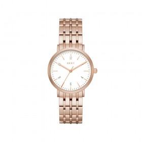 Дамски часовник DKNY MINETTA - NY2504