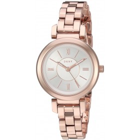 Дамски часовник DKNY ELLINGTON - NY2592