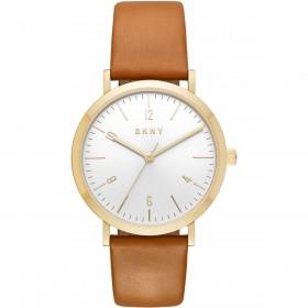 Дамски часовник DKNY MINETTA - NY2613