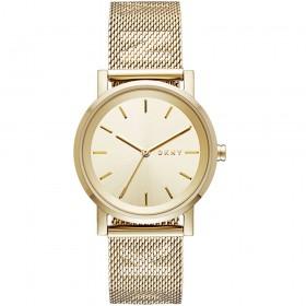 Дамски часовник DKNY Soho - NY2621