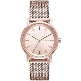 Дамски часовник DKNY Soho - NY2622