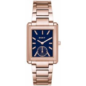 Дамски часовник DKNY Gershwin - NY2626