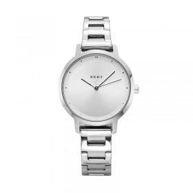 Дамски часовник DKNY THE MODERNIST - NY2635