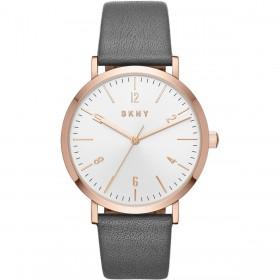 Дамски часовник DKNY MINETTA - NY2652