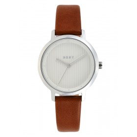 Дамски часовник DKNY THE MODERNIST - NY2676