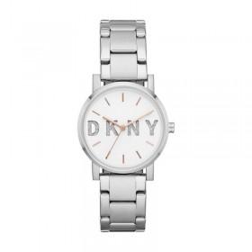 Дамски часовник DKNY SOHO - NY2681