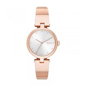 Дамски часовник DKNY EASTSIDE - NY2711