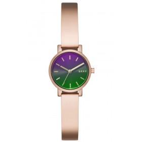 Дамски часовник DKNY SOHO - NY2734