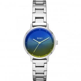 Дамски часовник DKNY THE MODERNIST - NY2736