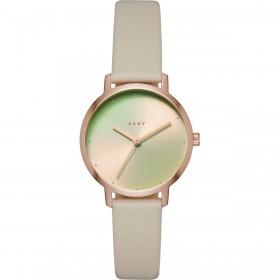 Дамски часовник DKNY THE MODERNIST - NY2740