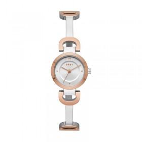 Дамски часовник DKNY CITY LINK - NY2749