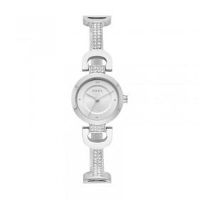 Дамски часовник DKNY CITY LINK - NY2751