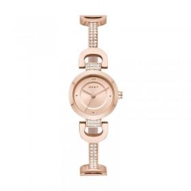 Дамски часовник DKNY CITY LINK - NY2752