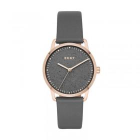 Дамски часовник DKNY GREENPOINT - NY2760