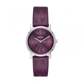 Дамски часовник DKNY SOHO - NY2762