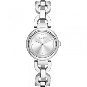 Дамски часовник DKNY EASTSIDE - NY2767