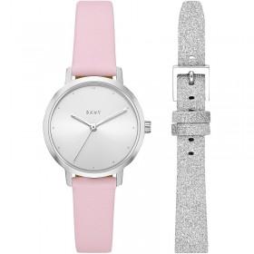 Дамски часовник DKNY THE MODERNIST - NY2777