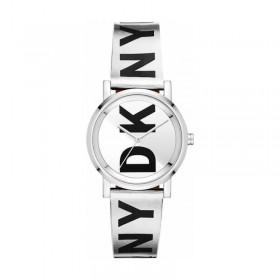 Дамски часовник DKNY SOHO - NY2786