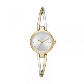 Дамски часовник DKNY CROSSWALK - NY2790