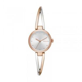 Дамски часовник DKNY CROSSWALK - NY2791