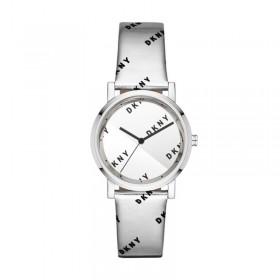 Дамски часовник DKNY SOHO - NY2803