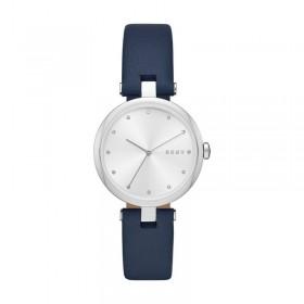 Дамски часовник DKNY EASTSIDE - NY2814