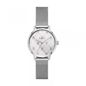 Дамски часовник DKNY THE MODERNIST - NY2815