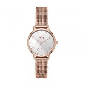 Дамски часовник DKNY THE MODERNIST - NY2817