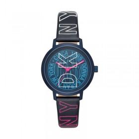 Дамски часовник DKNY THE MODERNIST - NY2818