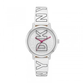 Дамски часовник DKNY THE MODERNIST - NY2819