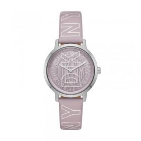 Дамски часовник DKNY THE MODERNIST - NY2820