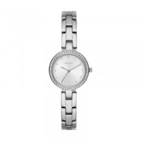 Дамски часовник DKNY CITY LINK - NY2824