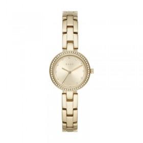 Дамски часовник DKNY CITY LINK - NY2825