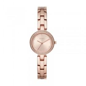 Дамски часовник DKNY CITY LINK - NY2826