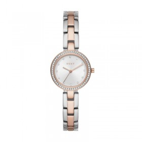 Дамски часовник DKNY CITY LINK - NY2827
