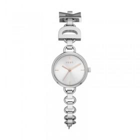 Дамски часовник DKNY SOHO - NY2828