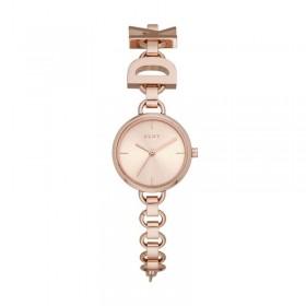 Дамски часовник DKNY SOHO - NY2829