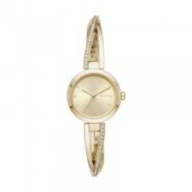 Дамски часовник DKNY CROSSWALK - NY2830