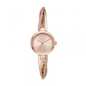 Дамски часовник DKNY CROSSWALK - NY2831