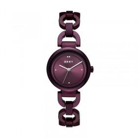Дамски часовник DKNY EASTSIDE - NY2834