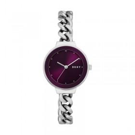 Дамски часовник DKNY ASTORIA - NY2836
