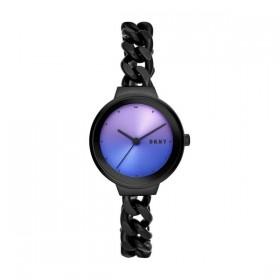Дамски часовник DKNY ASTORIA - NY2837