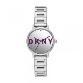 Дамски часовник DKNY THE MODERNIST - NY2838