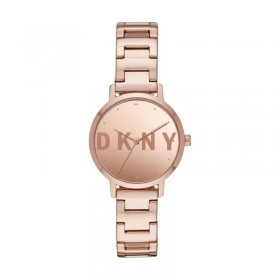 Дамски часовник DKNY THE MODERNIST - NY2839