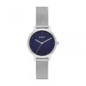 Дамски часовник DKNY THE MODERNIST - NY2840