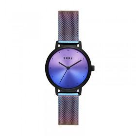 Дамски часовник DKNY THE MODERNIST - NY2841