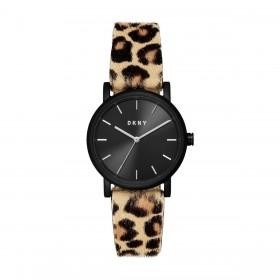 Дамски часовник DKNY Soho - NY2846