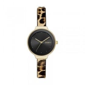 Дамски часовник DKNY ASTORIA - NY2848