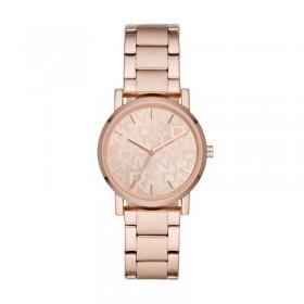 Дамски часовник DKNY SOHO - NY2854